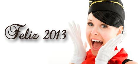 diarioazafata-navidades-avion-fin-de-año-nuevo