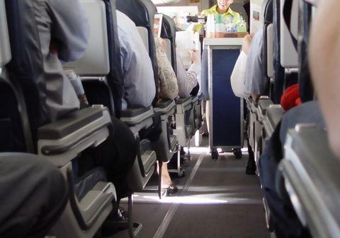 diarioazafata pasajeros cabezones