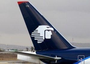 Aeromexico Diarioazafata.com