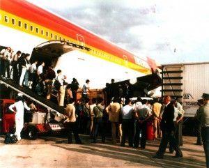 Guernica-Blog Me Gusta Volar Iberia