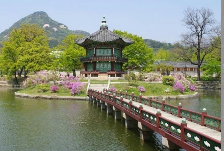 Korea Diarioazafata