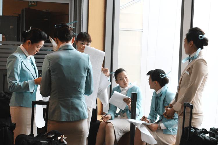 korean-air-flight-attendants-diarioazafata