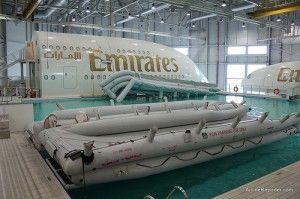 Simulador Emirates-AirlineReporter.com- Diarioazafata.com