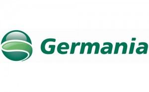 Germania_Fluggesellschaft_mbH_Logo