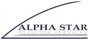 alphastar-logo