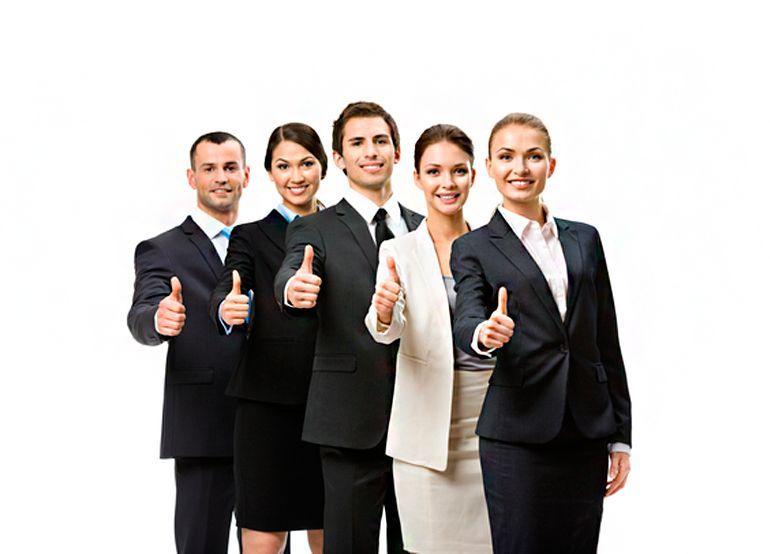 diarioazafata-coach-tcp-azafata-vuelo-entrevista-tips