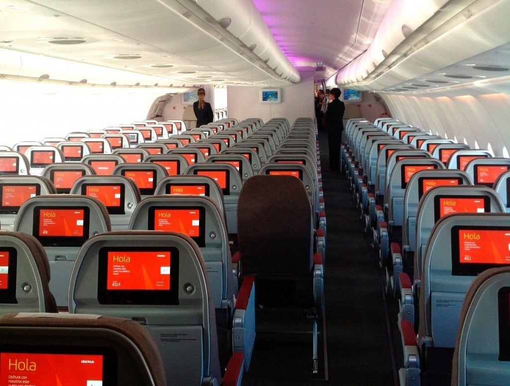 Economy-Class-A330-Iberia