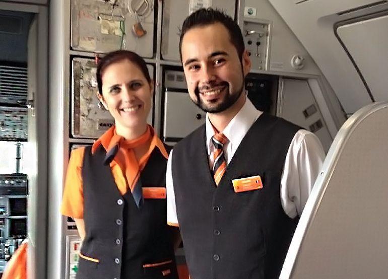 easyjet-aerolineas-a-prueba-diarioazafata-tcp-cabin-crew-flight-attendant