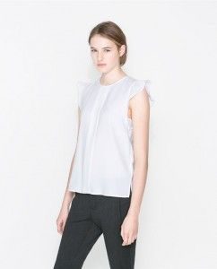 Zara 29,95 Diarioazafata.com