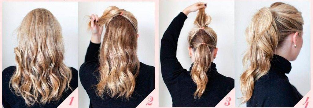 ponytail-azafata-peinados-diarioazafata