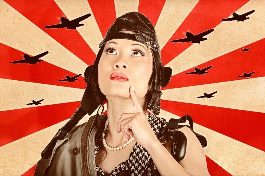 trabajo azafata de vuelo entrevista diarioazafata
