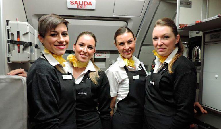 Diarioazafata-vueling-aerolineas-a-prueba