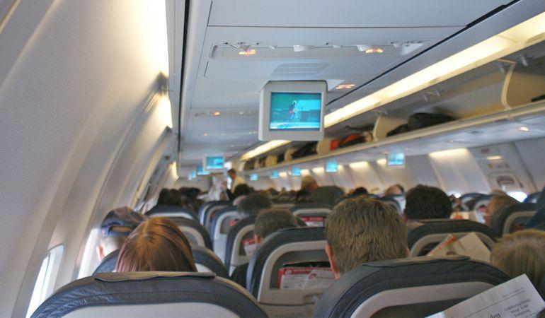beloved-passenger-diarioazafata