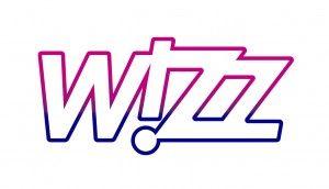 Logo Wizzair