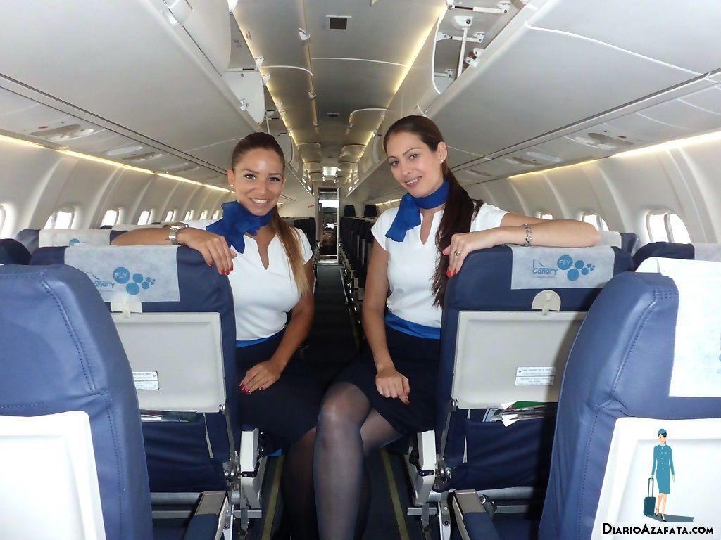 TCPs-Canaryfly-DiarioAzafata.com