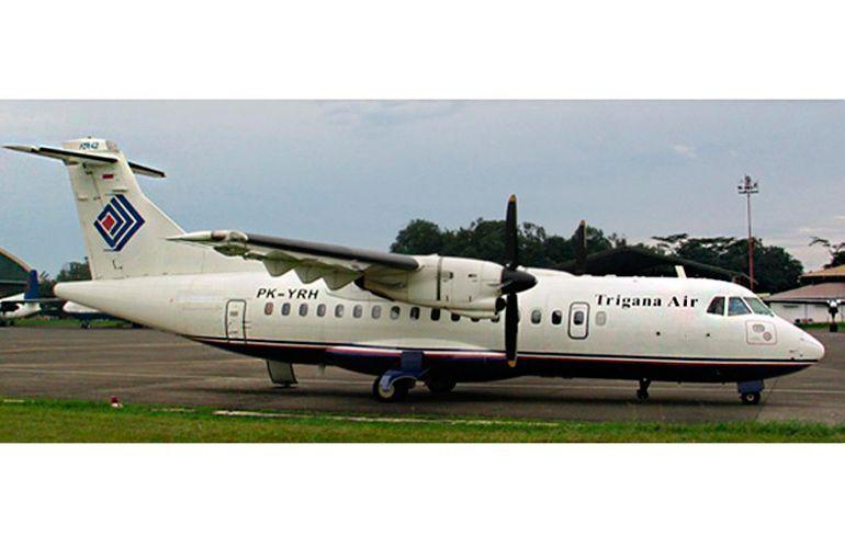 diarioazafata-trigana-air-desaparece-accidente-indonesia