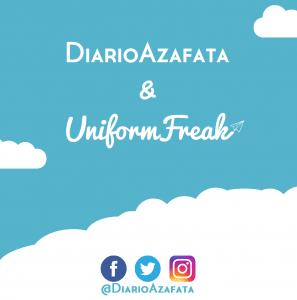 DiarioAzafataQuiz2