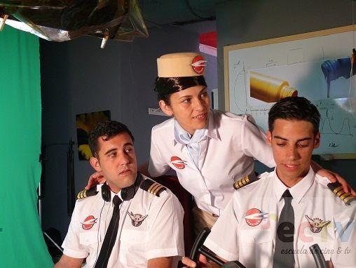 El-vuelo-que-nunca-regresó-ECTV-Los-Realejos-DiarioAzafata_-com-
