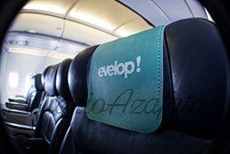 Asiento__A320_Evelop_DiarioAzafata