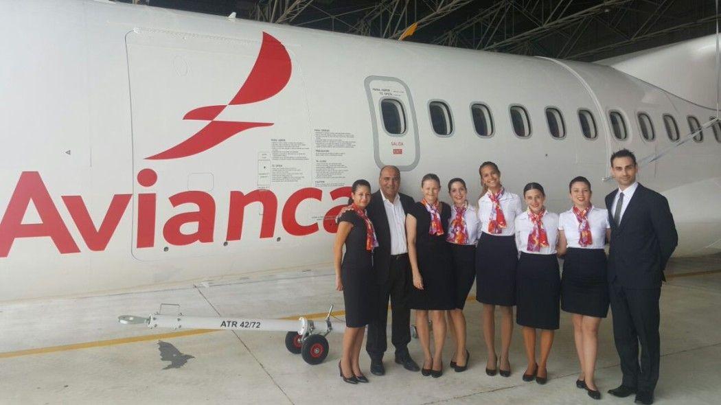 Avianca-Argentina-visita-Juan-Manzur-01FEB2017