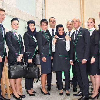 uniformes-cv-trabajo-aerolineas-espana2-diarioazafata