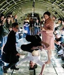 DC-9 ProyectoTrashumante