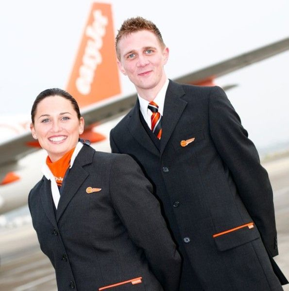 Easyjet-cabin-crew