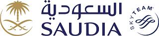 Logo_of_Saudia_