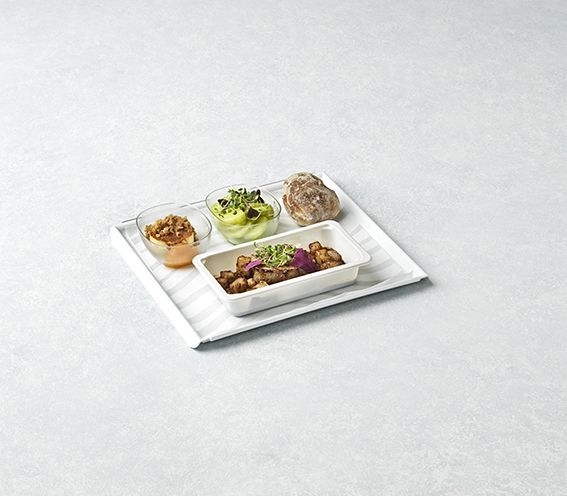 CulinaryTeamofFinland_Finnair_2_menuturista