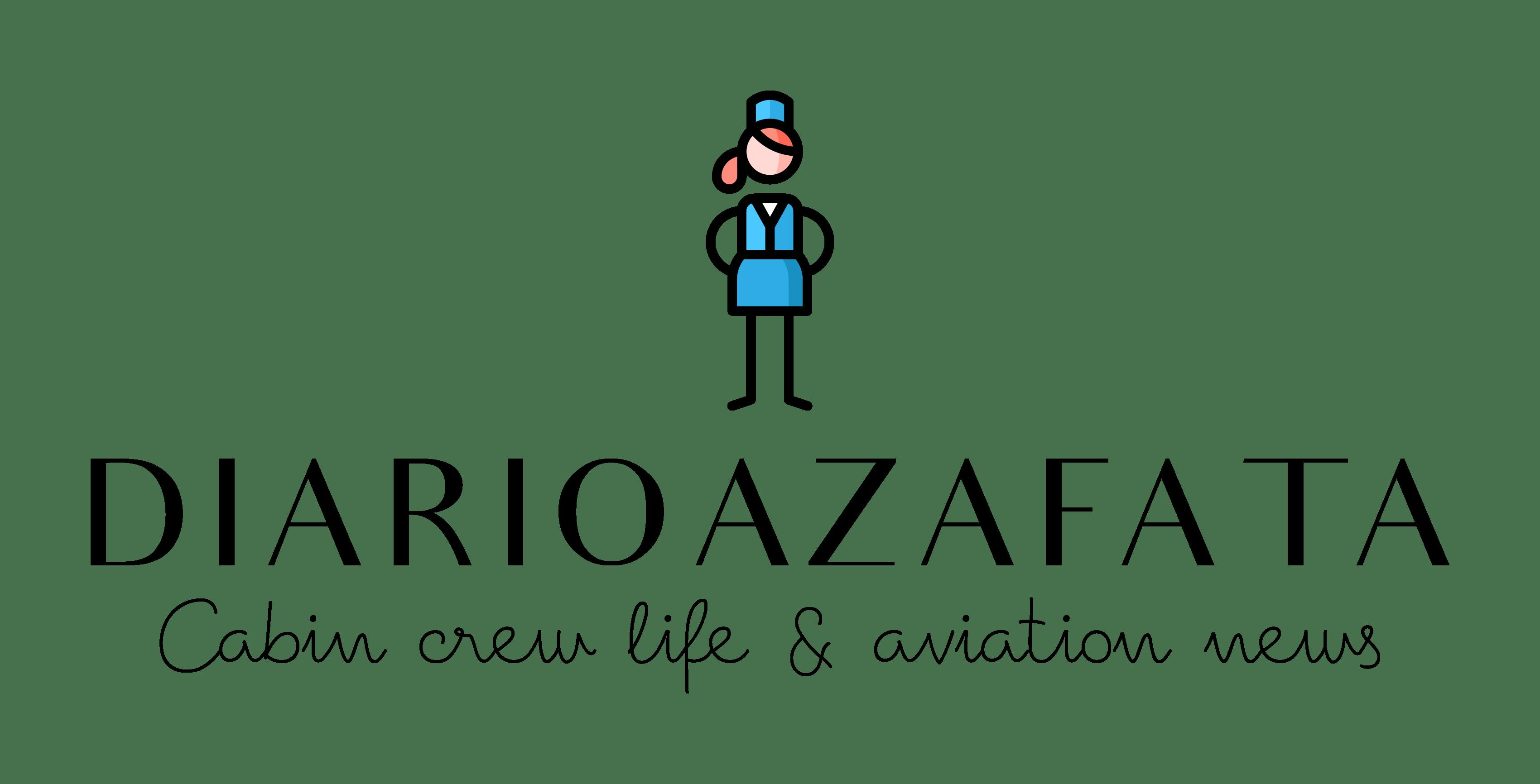 Diarioazafata
