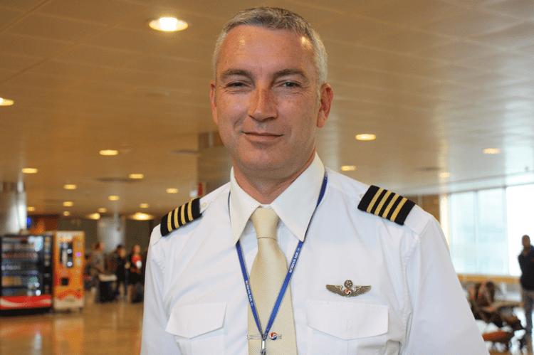 korean-air-captain-diarioazafata