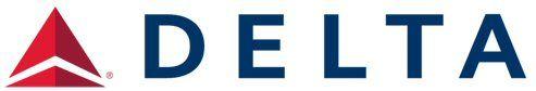 Delta_logo