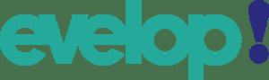 Evelop Logo Positivo