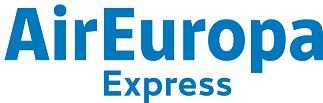 AirEuropaExpresslogo