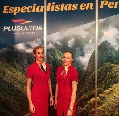 PlusUltraLineasAereas_FITUR2018_
