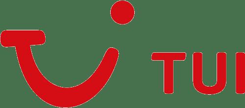 La imagen tiene un atributo ALT vacío; su nombre de archivo es tui-logo.png