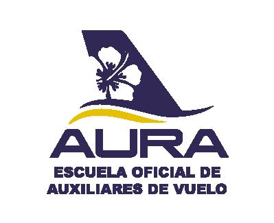 Aura TCP escuela Galicia y Pamplona Diarioazafata
