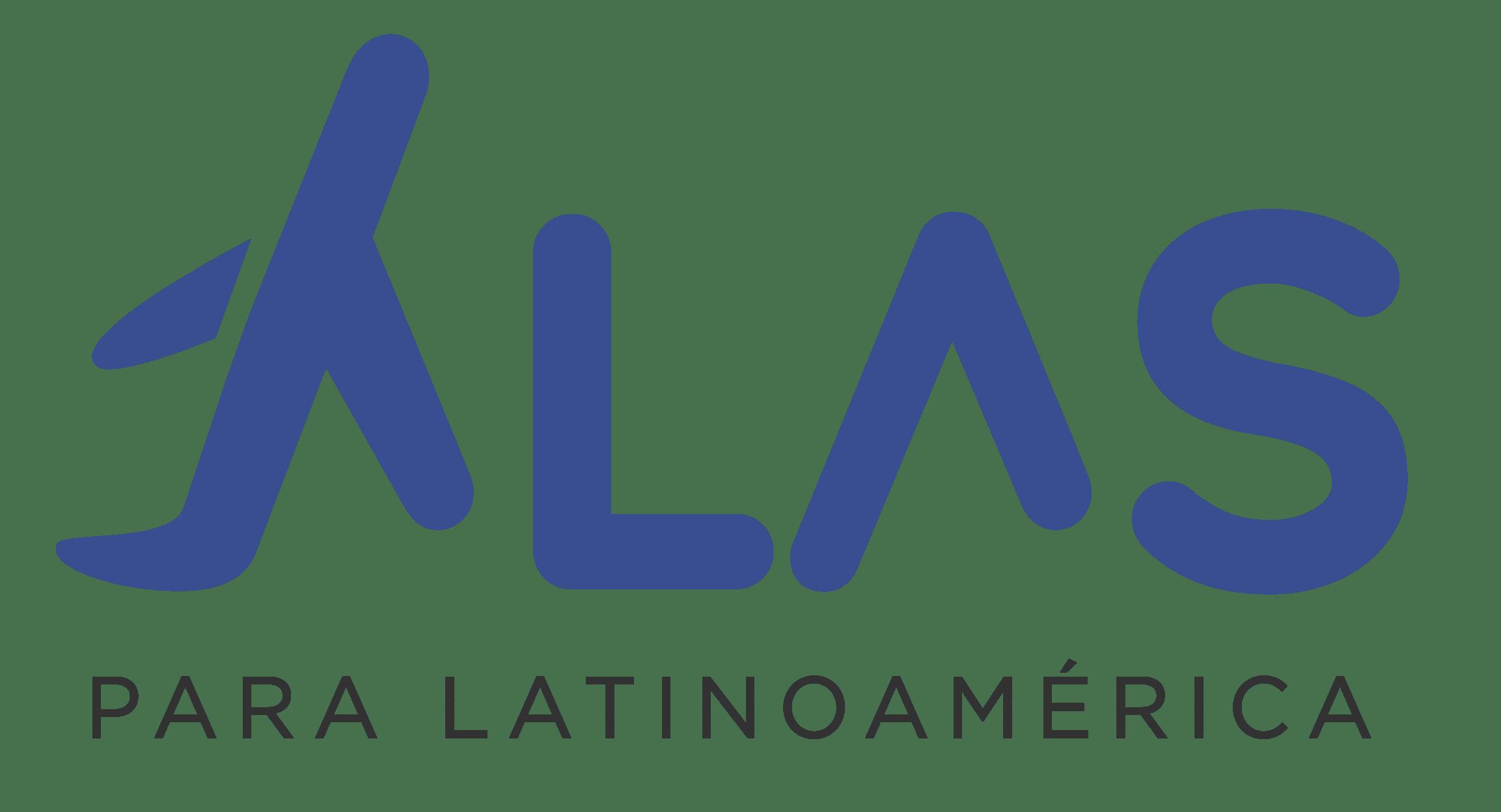 Logo ALAS FINAL HORIZONTAL-02 (SOLO PARA ENCABEZADOS)
