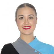 María Del Mar Maya Álvarez